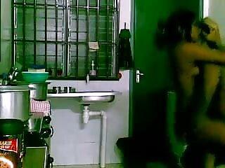 BITCH BAD HELL21 TOPDOG सेक्सी फिल्म फुल एचडी में सेक्सी फिल्म के रूप में