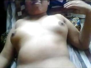 हाइसीडो इज़ेरिकियो फुल एचडी में सेक्सी मूवी