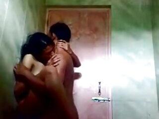 युंगडुंबलसुत- नीना फुल सेक्सी एचडी वीडियो फिल्म