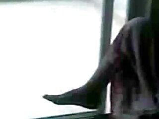 क्रिस्टीना कोपाफिल - बिग गधा स्विंग सेक्सी फिल्म वीडियो फुल एचडी