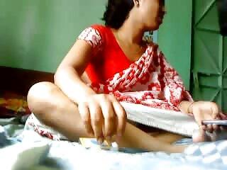 फीलिशा ऐनी (अजीब हमला 5 w अवा विंसेंट फुल एचडी हिंदी सेक्सी फिल्म