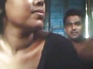 उसके सेक्सी फिल्म फुल मूवी वीडियो एचडी प्रेमी के साथ संचिका शौकिया बेब