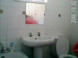 एम्बर लिन एचडी सेक्सी फिल्म फुल रिम्स टॉम