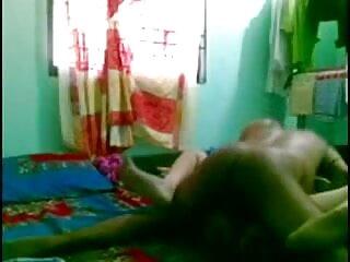 लड़की नग्न खिड़की में हस्तमैथुन सेक्सी चाहिए फुल एचडी में करती है जबकि लोग वहां से गुजरते हैं