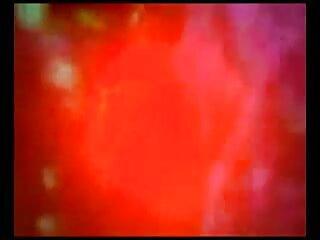 दुल्हन ऑर्गी फुल एचडी सेक्सी फिल्म फुल एचडी जर्मन