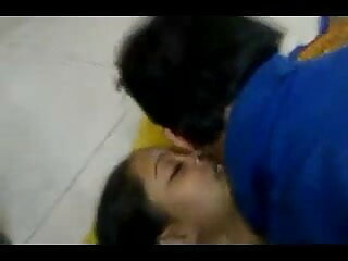 भारतीय बीएफ सेक्सी एचडी वीडियो फुल मूवी एमआईएलए मज़ा आ रहा है