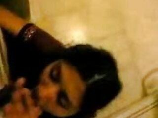 सर्वश्रेष्ठ ब्लोजॉब सेक्सी वीडियो फुल मूवी एचडी हिंदी और डीप गले गले टेप पर पकड़ा (पीओवी)
