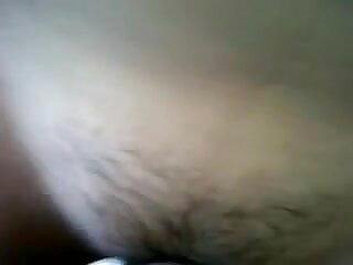 irene y su ब्लू फिल्म सेक्सी फुल एचडी pepino