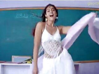 वैनेसा ब्लू - सेक्सी मूवी फुल एचडी वीडियो संचिका आबनूस बेब गुदा