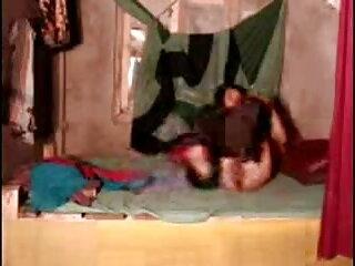 LUNA SEDUCTION फुल सेक्सी एचडी वीडियो फिल्म