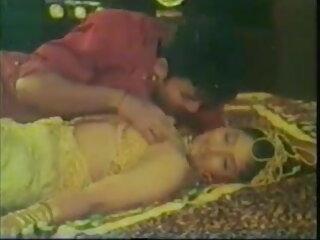 जीना गुदा - बीएफ सेक्सी फुल एचडी फिल्म भाग २