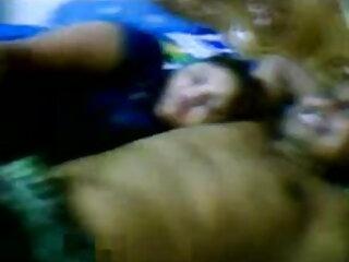 इसाबेला पचीनो का सामना हो जाता सेक्सी वीडियो फुल एचडी मूवी है और सह निगल जाता है!