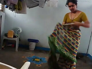 मेरी गंदी कुतिया मेरे पिताजी की कठोर छड़ी की सवारी हिंदी मूवी फुल एचडी बीएफ करती है