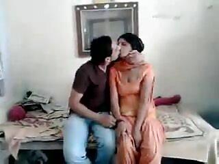 शौकिया creapie सेक्सी फिल्म एचडी फुल खाने