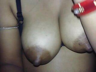 स्तन कमबख्त अश्लील