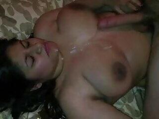 chyanne dp-3 way फुल एचडी में सेक्सी पिक्चर sex