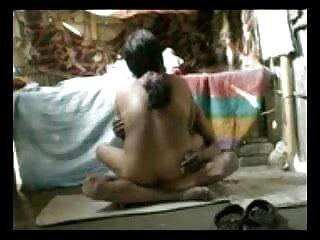 गैराज में एचडी सेक्सी फिल्म फुल परिपक्व कमबख्त