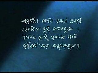 सोलारियम ब्लू फिल्म सेक्सी फुल एचडी 2012-09 012