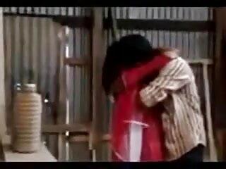 सामोन टेलर सेक्सी पिक्चर फुल एचडी बीएफ 02
