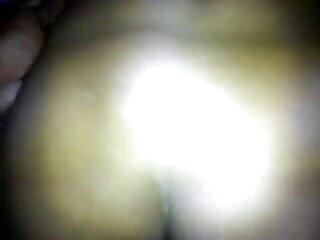 महान स्तन के साथ सींग का बना सेक्सी वीडियो फिल्म फुल एचडी में गोरा