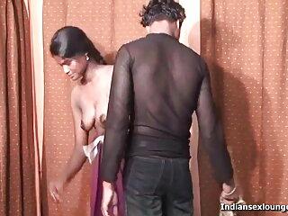 कंडोम सेक्सी मूवी हिंदी में फुल एचडी के बिना वेश्या