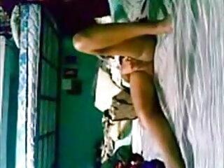 टेटटोन फुल सेक्सी एचडी वीडियो फिल्म अविश्वसनीय