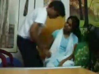 सेक्सी पत्नी फुल एचडी सेक्सी फिल्म फुल एचडी वीडियो