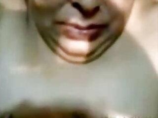 सेक्सी फेशियल