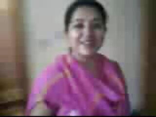 लाठी लूट सेक्सी मूवी हिंदी में फुल एचडी