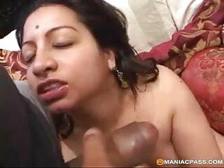 mz cassi सेक्सी फिल्म फुल एचडी हिंदी