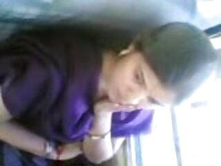ताइजा राय फुल एचडी सेक्सी फिल्म - कार्यालय सचिव
