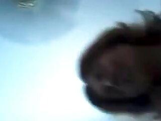 बाय सेक्सी फिल्म फुल एचडी वीडियो 175