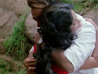 एमआईएम फुल एचडी हिंदी सेक्सी फिल्म हेइडी मेने डबल प्रवेश किया