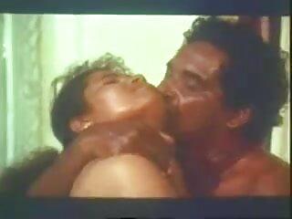डाइ फुल एचडी सेक्सी फिल्म वर्ट्यूट जंगफ्राऊ - बोस्टेरो