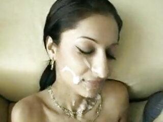 प्यारा श्यामला किशोरों बीबीसी की कोशिश फुल एचडी हिंदी सेक्सी फिल्म कर रहा