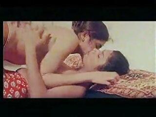 हापोन्सा 0068 - = fd1965 = -0086 बीएफ सेक्सी फिल्म एचडी फुल