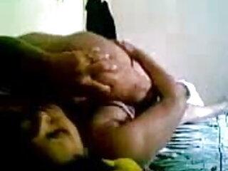 स्लट्टी सुसान उसकी गांड को हिंदी सेक्सी वीडियो फुल मूवी एचडी मेरे चेहरे में 2 सिरे से पीसता है
