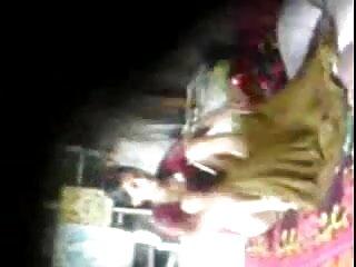 Msn वेब कैमरा लड़की 4 बीएफ सेक्सी मूवी वीडियो फुल एचडी