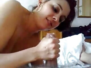 Une milf bresilienne सेक्सी ब्लू फिल्म फुल एचडी वीडियो culbutee बराबर अन ब्लैक
