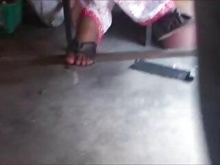 पोर्न पेशेवरों ने एक अजीब w करीना व्हाइट के फुल सेक्सी हिंदी में एचडी साथ पकड़ा
