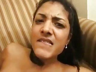 स्लिम ब्रू ड्रिलज़ उनके घेटो व्हाइट सेक्सी वीडियो फिल्म फुल एचडी में गुरफ्रीलेंड