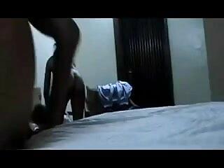 गोरा एक बड़ा काला सेक्सी फिल्म वीडियो फुल एचडी मुर्गा द्वारा उसे बिल्ली बढ़ा दिया जाता है