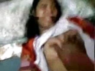 कैम बीएफ फिल्म सेक्सी फुल एचडी पर युगल