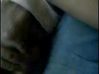 सेक्सी कीको 1-बाइ पैकमैन्स सेक्सी वीडियो सेक्सी वीडियो फुल मूवी एचडी