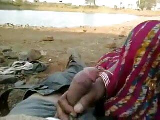 शरारती नर्स बनी फुल एचडी सेक्सी फिल्म वीडियो में