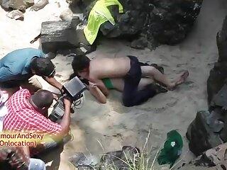 सोमेसोन बीएफ सेक्सी मूवी एचडी फुल की एशियाई बेटी 2-पैक्समैंस द्वारा