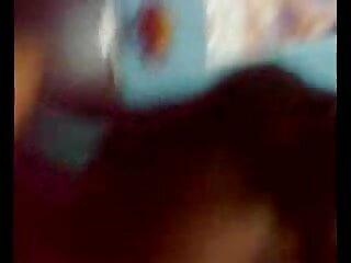 दास हेल्ग्ला के बीएफ फिल्म सेक्सी फुल एचडी में लिए एसएम सत्र गैर-आंखों वाला