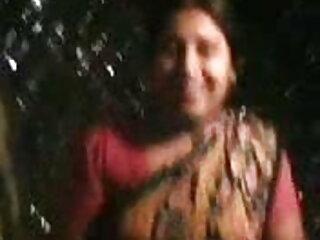 रियो बीएफ सेक्सी फुल एचडी फिल्म