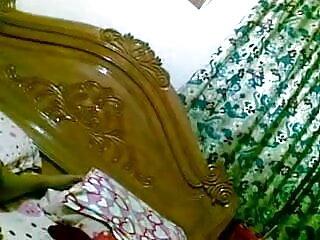 गोरा वेश्या एंजेला स्टोन कट्टर सेक्सी फिल्म फुल एचडी फिल्म सेक्स के साथ पतली लंबी मुर्गा!