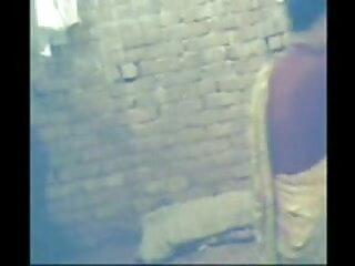 मोटी औरत अपनी योनी में सेक्सी पिक्चर बीएफ फुल एचडी में मुर्गा आनंद मिलता है